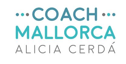 Coach Mallorca